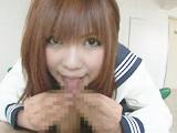 M的包茎X-JAPAN
